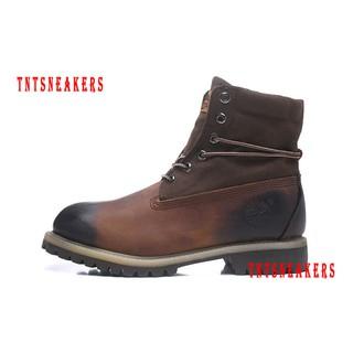 kody promocyjne sprawdzić online tutaj Original Timberland Men Premium Boot Shoes 47