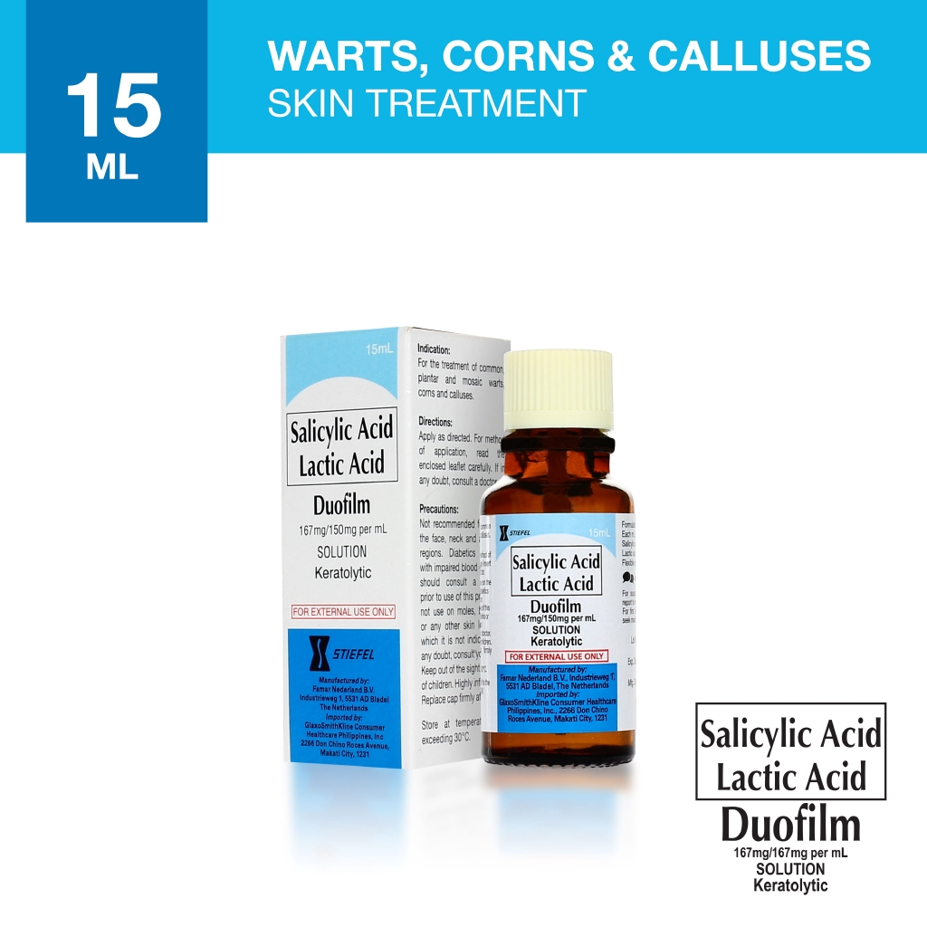 Genital warts removal cream philippines, Hpv cure ahcc