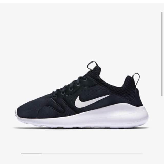 official photos d28f2 6109b Nike kaishi 2.0 703   Shopee Philippines