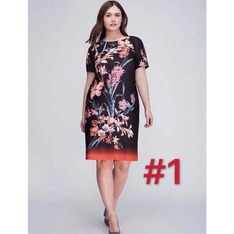 ba3155ef36e70 plus size summer formal boho floral women sexy dress dresses