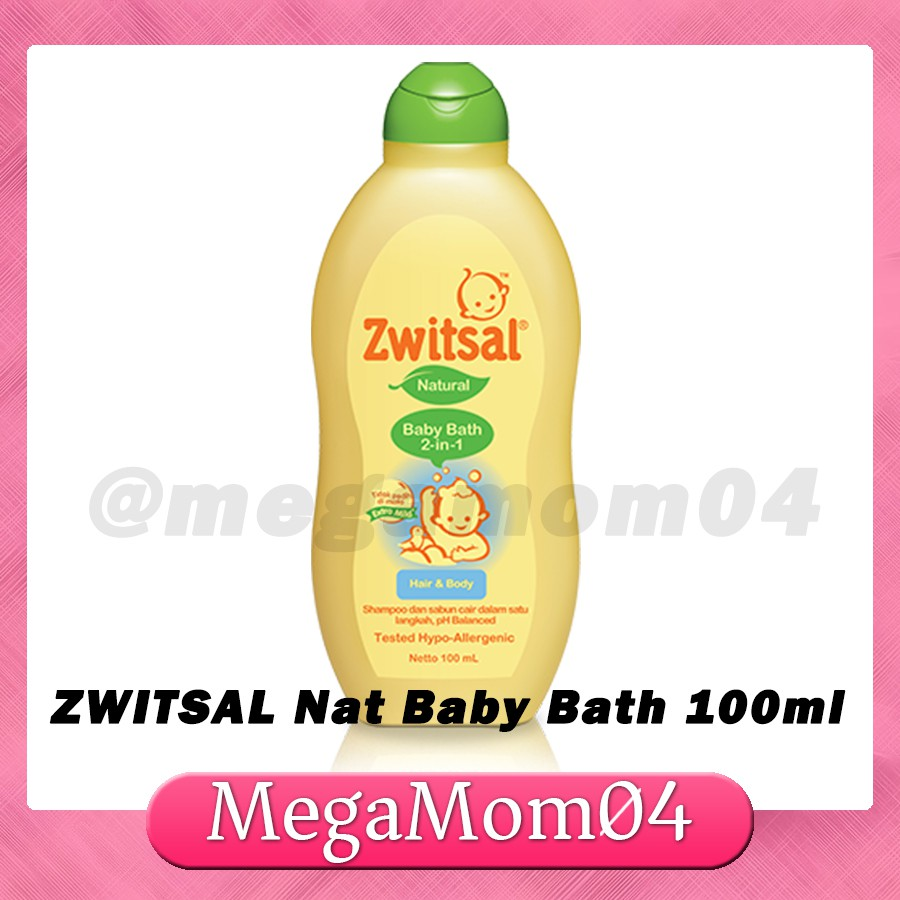 Zwitsal Natural Baby Bath Milk Honey 200ml Wash Care Shopee Cologne Classic Fresh Floral 100ml Philippines