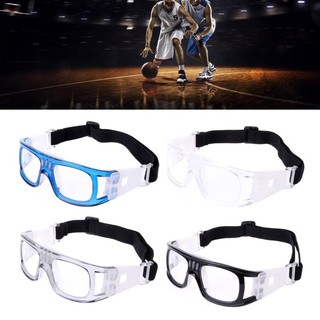 f56d34a3969 Sport protective eyewear Eye safety goggles glasses basketball football  soccer