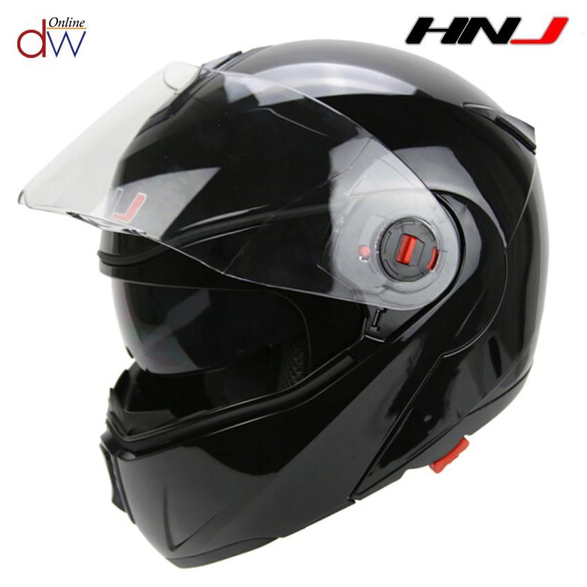 9cdd9b28 HNJ Reflective Vest Motorcycle Bike Ride Reflector | Shopee Philippines