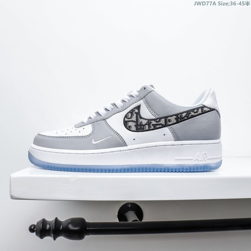 air force 1 dior low Off 63%