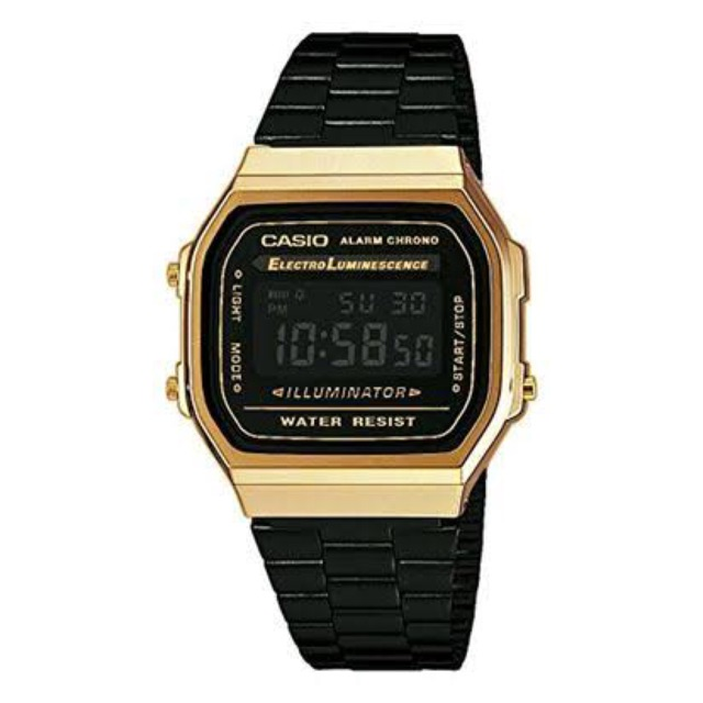 2e0922e6a05 CASIO VINTAGE WATCH DB-380G-1