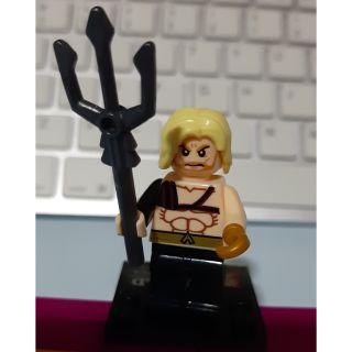 Lego -Deadpool DC Marvel   Shopee Philippines