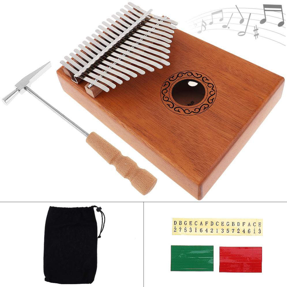 shop musical instruments online - hobbies & stationery | shopee