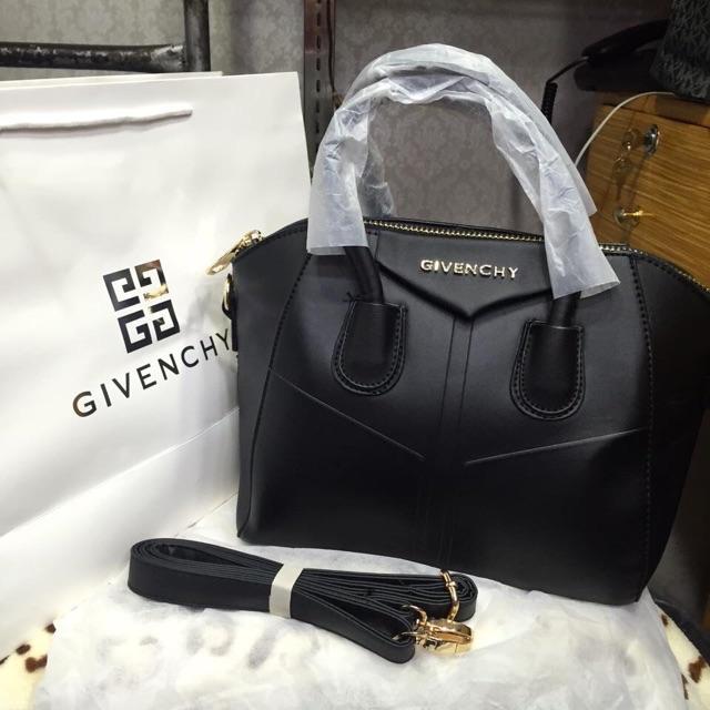 5aaef0c8a16a Givenchy Replica Bag