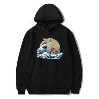 XiuHongShangMAo English Bulldog Baseball Jacket Uniform Hoodie Sweatshirt Sweater Tee for Boys and Girls