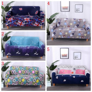 Latest Trends In Sofa Covers Low Cost Polyester Couch Protector