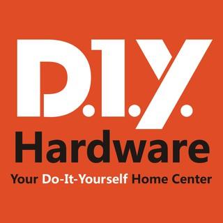 DIY Hardware Store, Online Shop | Shopee Philippines