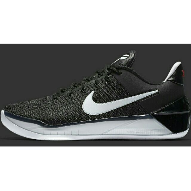 quality design 4c8f3 8f45f Nike Kobe AD Mens Sports Basketball Shoes on Sale   Shopee Philippines