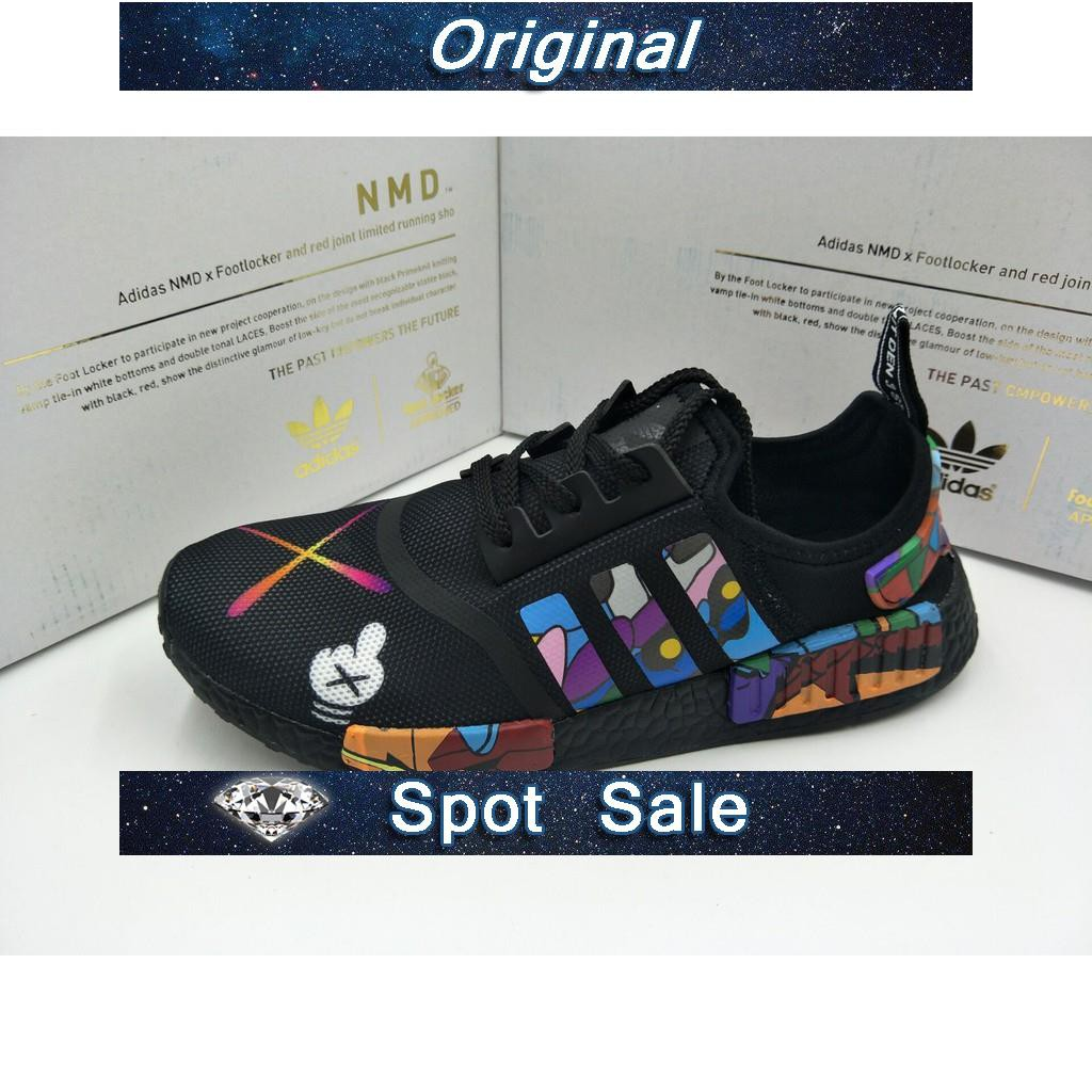 4f57b7299 nmd stock - Sneakers Prices and Online Deals - Men s Shoes Jan 2019 ...