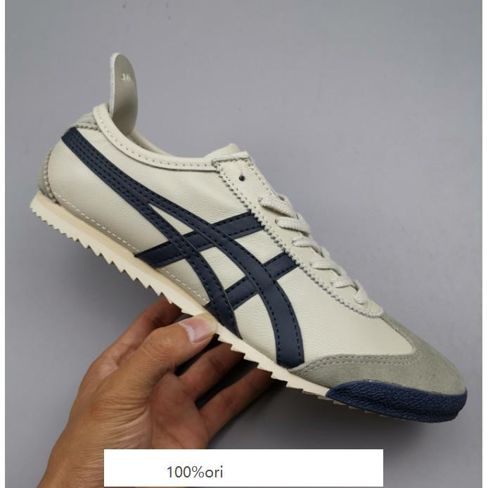 onitsuka tiger mexico 66 sd philippines watch 02