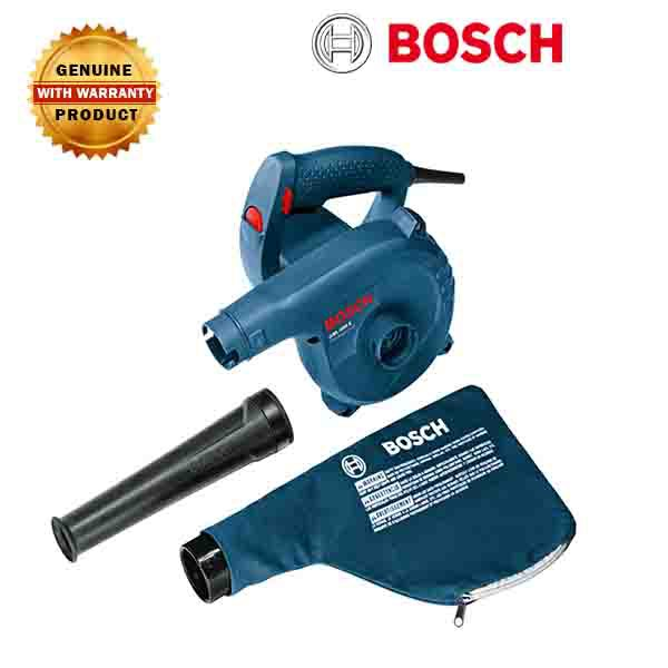 0166cd7e2ef Bosch GBL 800 E Air Blower