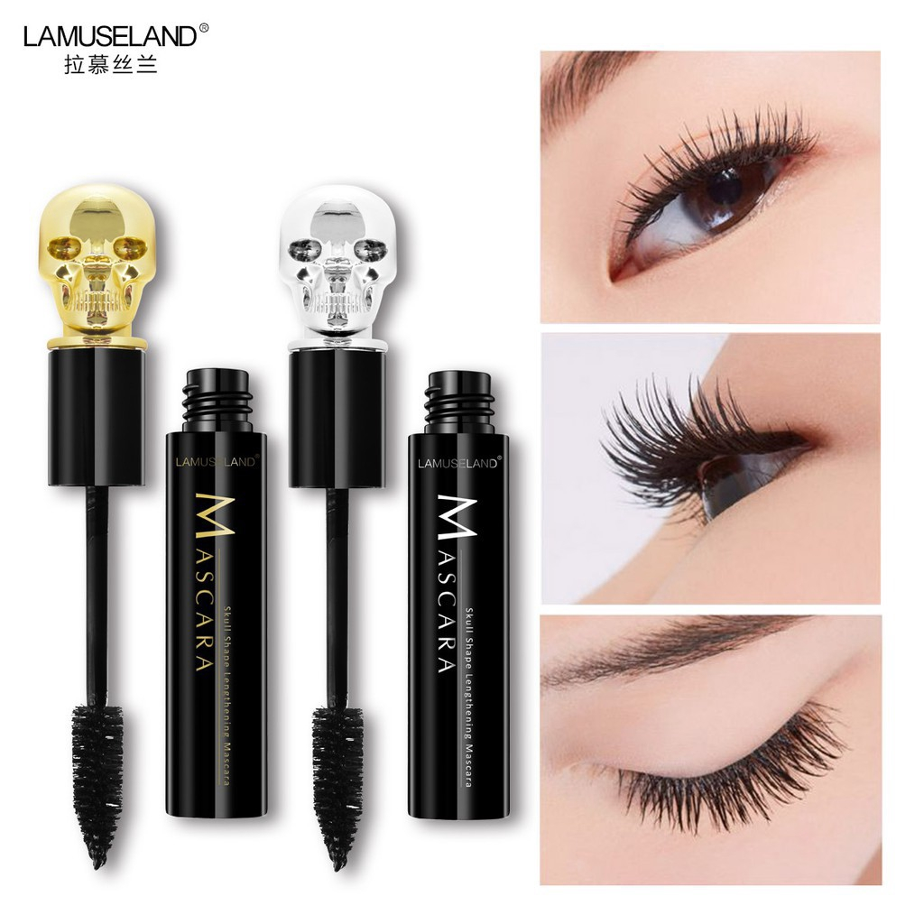 7c80d508e1f Authentic BENEFIT Super Curling Savings Roller Lash Duo | Shopee Philippines