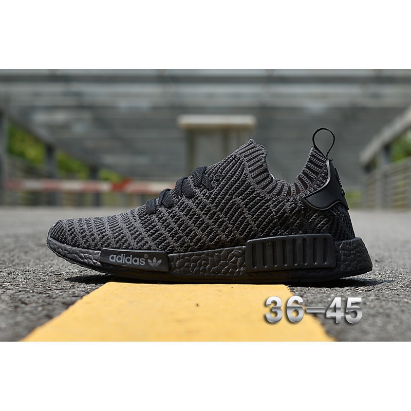 78 images about adidas NMD (R1XR1) on We Heart It | See