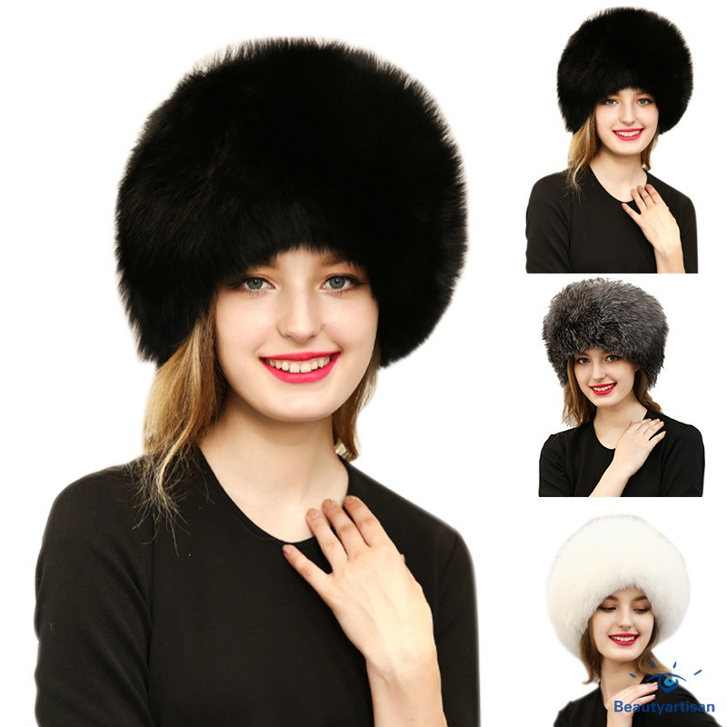 459287b5e7b russian hat - Hats   Caps Prices and Online Deals - Women s Accessories Nov  2018