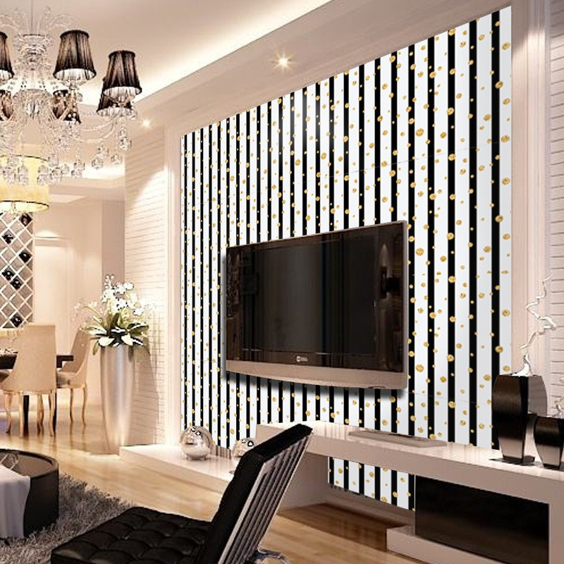 Gold Dot Living Room Bedroom Cabinet Student Bedroom Shopee Philippines