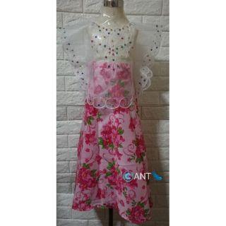 Linggo ng Wika/ Buwan ng Wika Costumes   Shopee Philippines