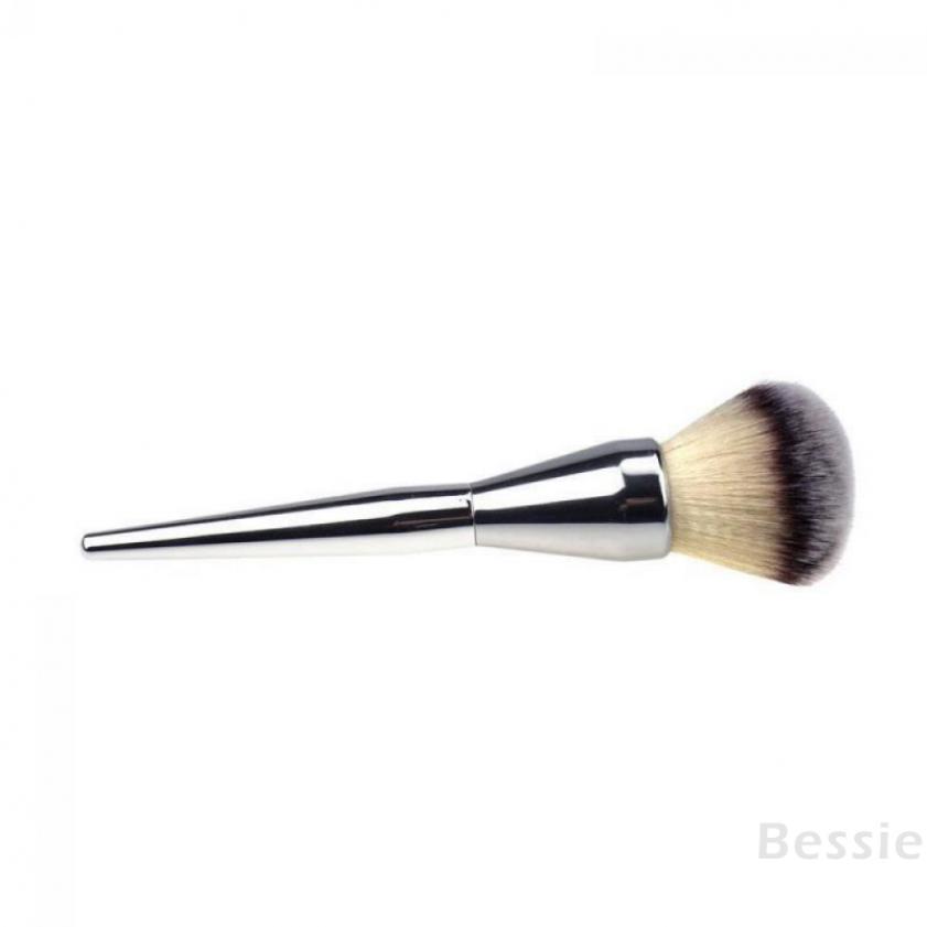 0bc46bbd4007 10PCS Gradient Pro Large Oblique Brush | Shopee Philippines