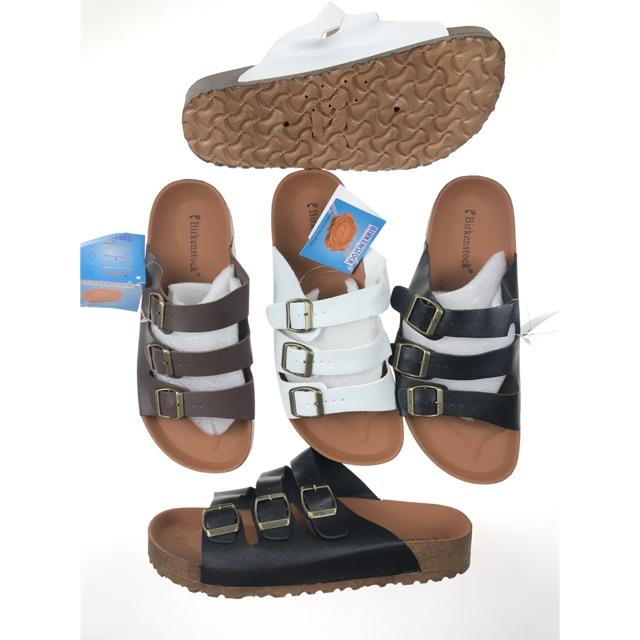bc47ece59ae7 Hi-Lander High Quality Men s Sandals