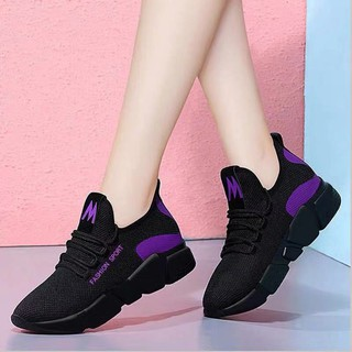 high quality nonslip comfortable rubber shoes women's