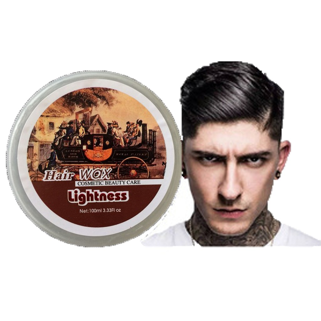 Hair Wax Prices And Online Deals Health Personal Care Mar 2019 Sho Philippines