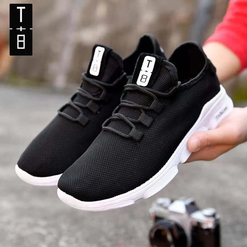 purchase cheap 11cb3 fdd5a suede shoe - Sneakers Prices and Online Deals - Men s Shoes Apr 2019    Shopee Philippines