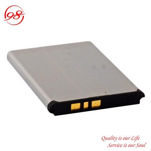 Sony Ericsson J300, J300i, K320i, K310, K310i Battery BST-36
