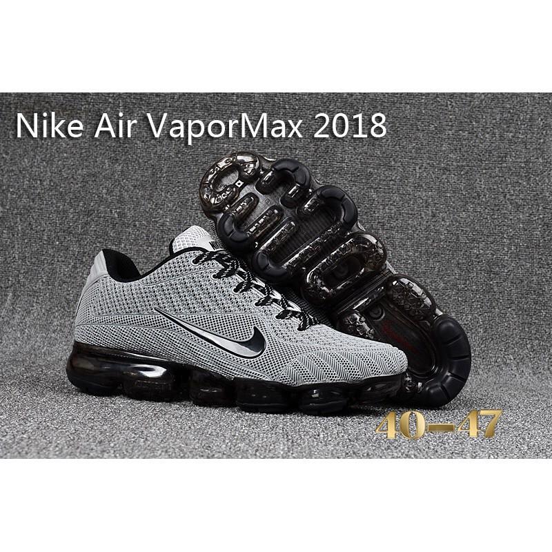 nike air vapormax 2018