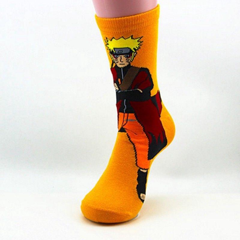 Anheuser Busch Bavarian Beer Men/'s Socks Yellow