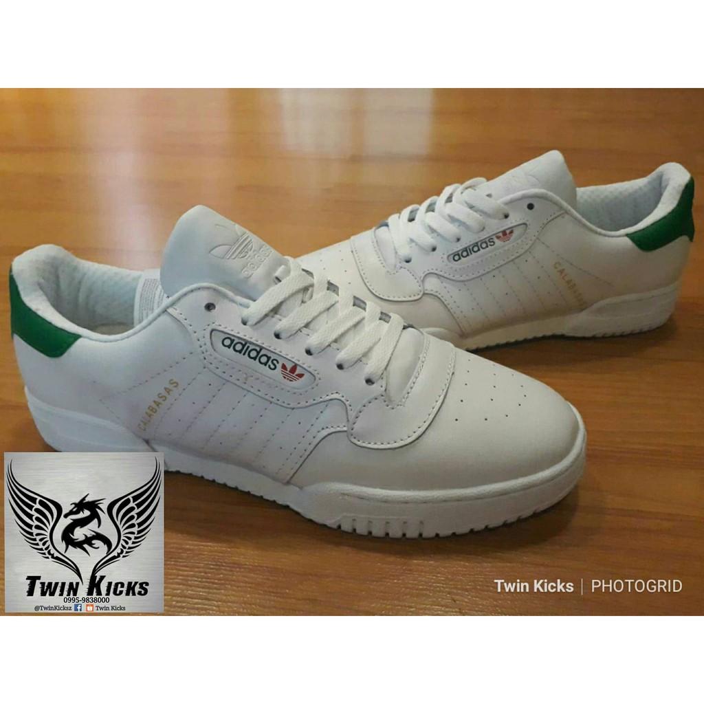 1546cc2724a1 Adidas Yeezy Boost  Wave Runner 700