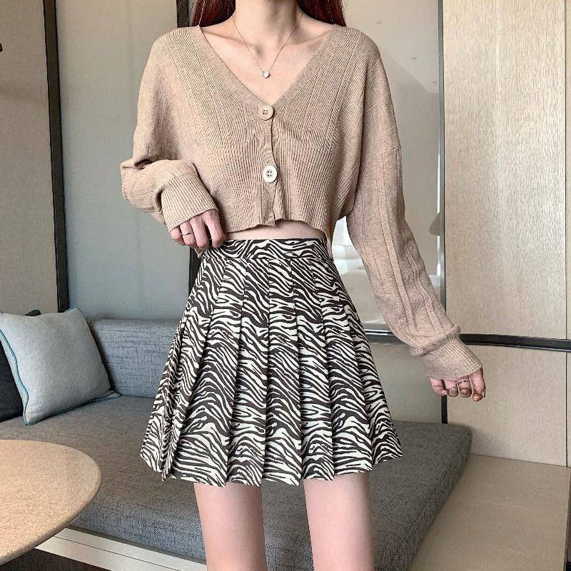 2021 ChildrenS Wear 2019 Spring And Summer New Color