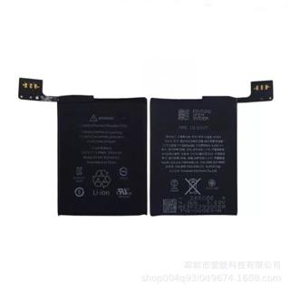 Photo Photo 30GB M9829 Apple iPOD U2 20GB Color Display MA127 CS-IPOD4HL Akku 1200mAh Kompatibel mit Photo 30GB M9829DK//A iPOD 4th Generatio iPOD Photo Photo 30GB M9829//A Photo 30GB M9829B//A
