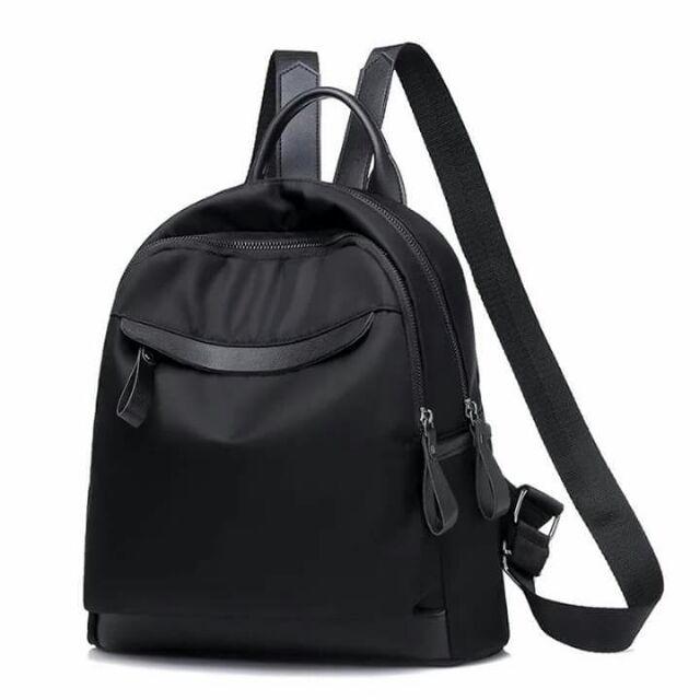 Shop Backpacks Online - Women s Bags  f6d2845b1645f