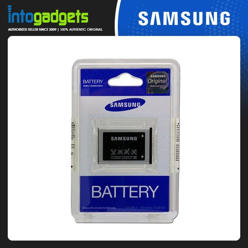 Samsung Battery E1175, E1182, CHAMP DUOS