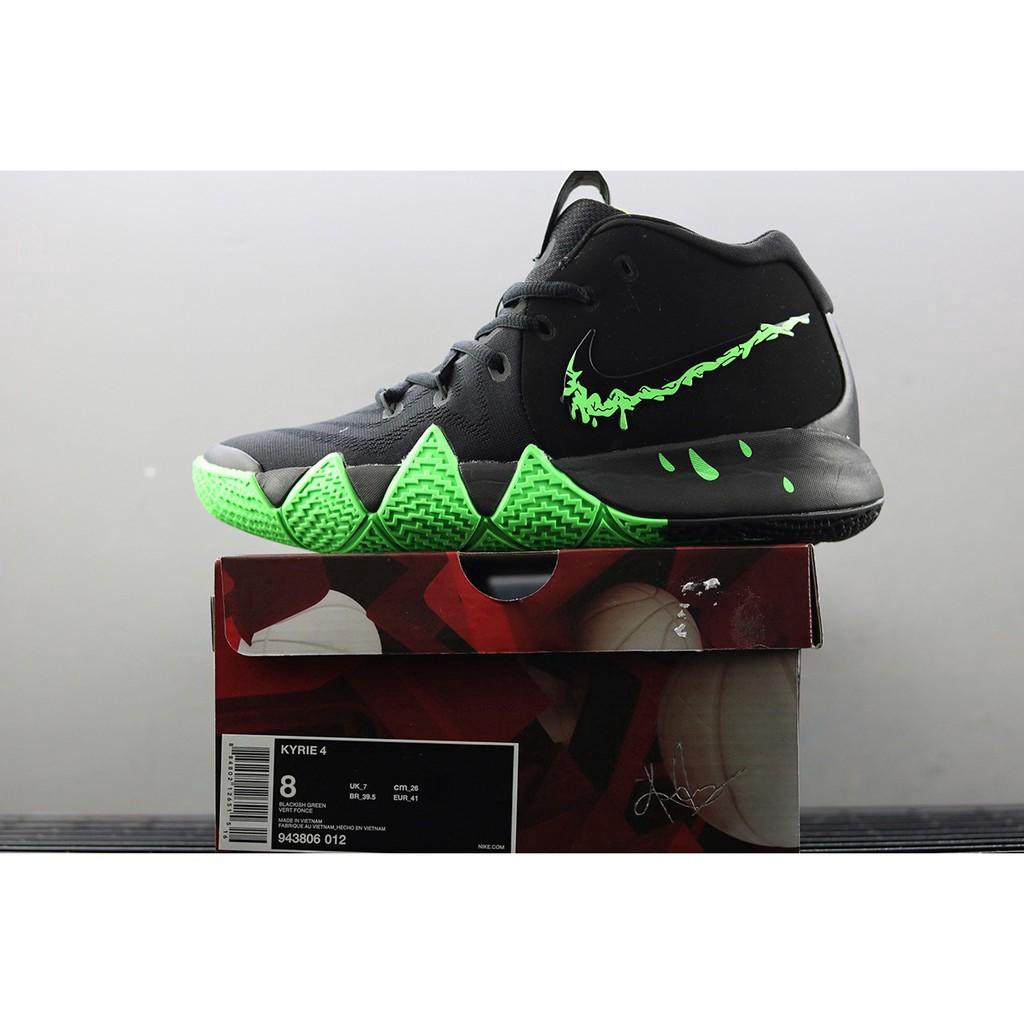 583c263a8828 Nike Original Kobe 11 Elite Low Hyper Grape Mens Basketball Shoes 12 Colors