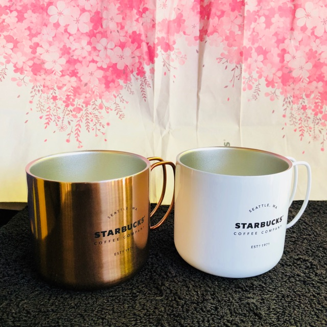 5031285db62 Relief Tumblers from Starbucks | Shopee Philippines