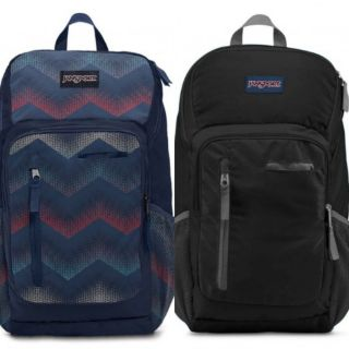 variety of designs and colors highly praised top-rated discount 💯ORIGINAL JANSPORT LAPTOP BACKPACK