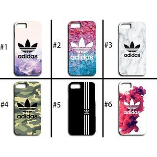 iphone 8 plus hülle adidas