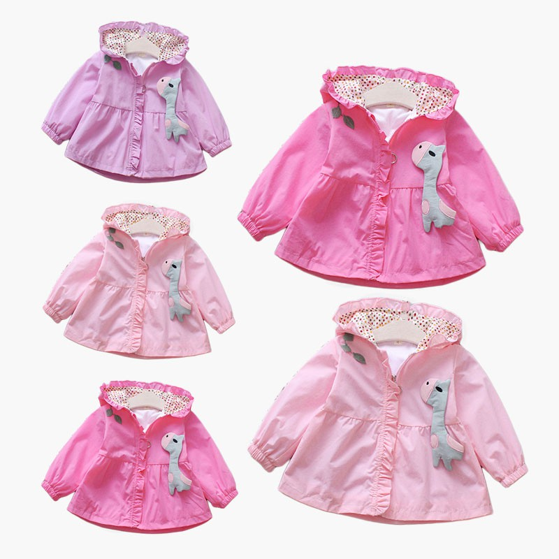 d16279b96 kids jacket - Babies  Fashion Prices and Online Deals - Babies ...