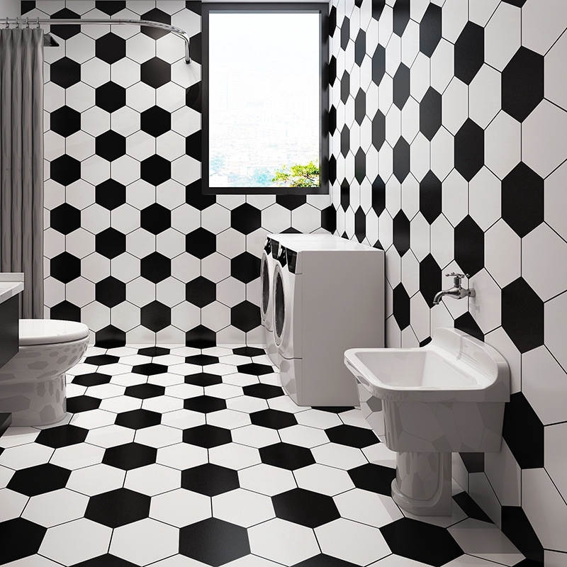 60 100cm Modern Kitchen Bathroom Tile