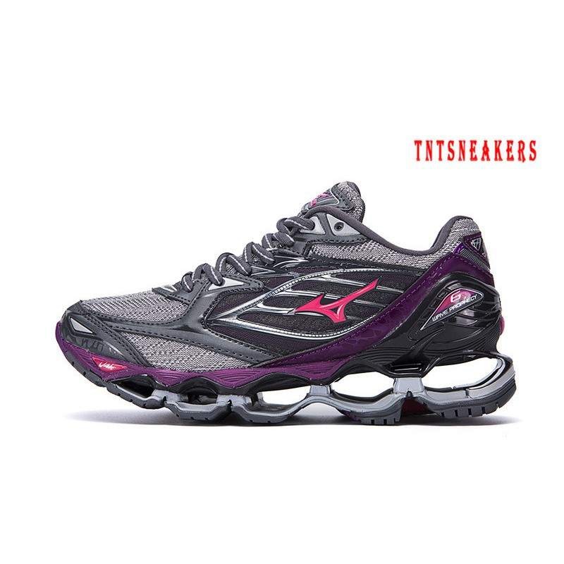 07ed2a9b2 Running Shoes Mizuno Wave X10