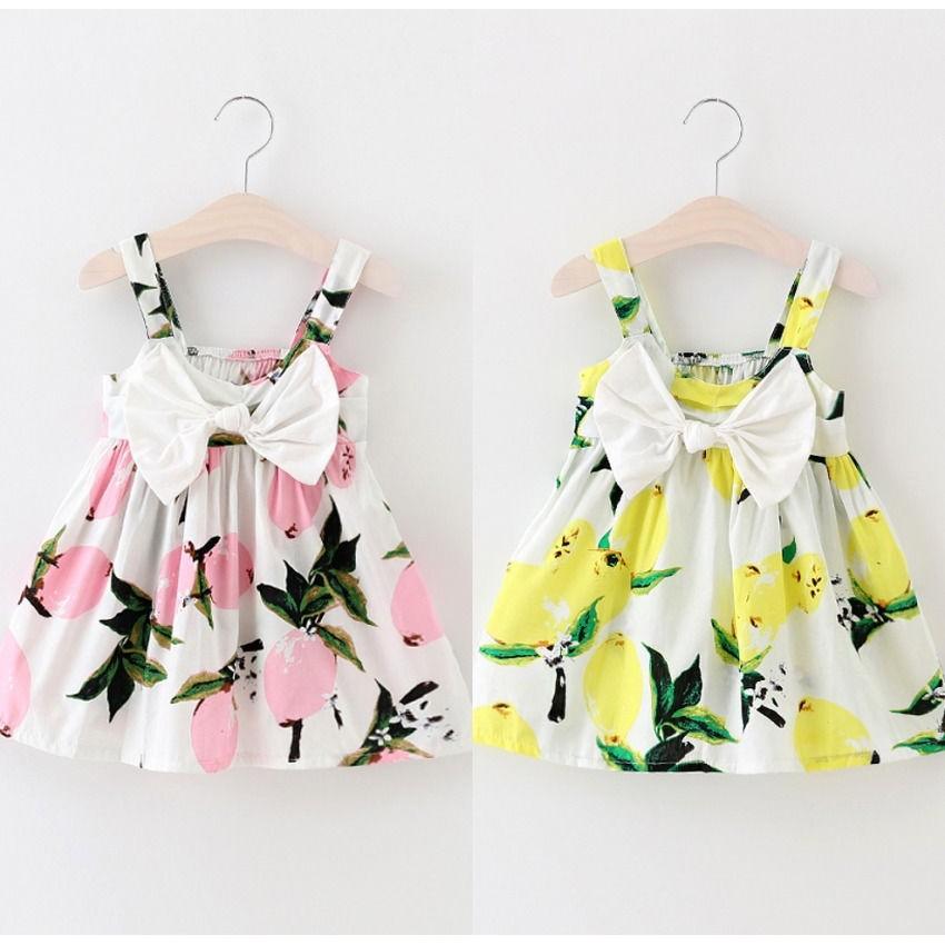 4040d3f6801b 🎀H&M kids dress | Shopee Philippines