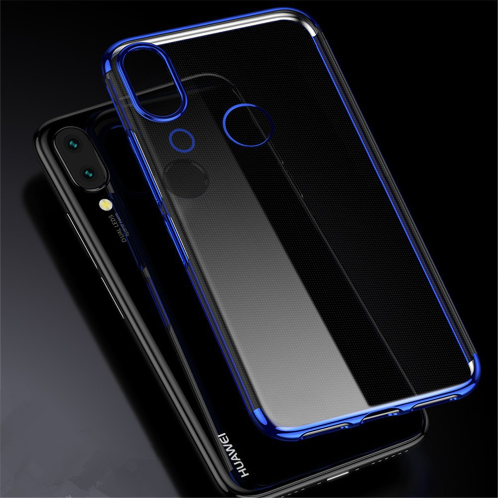 Huawei Honor 8X Honor 8X Max 360 Full Boby Protective Case | Shopee Philippines