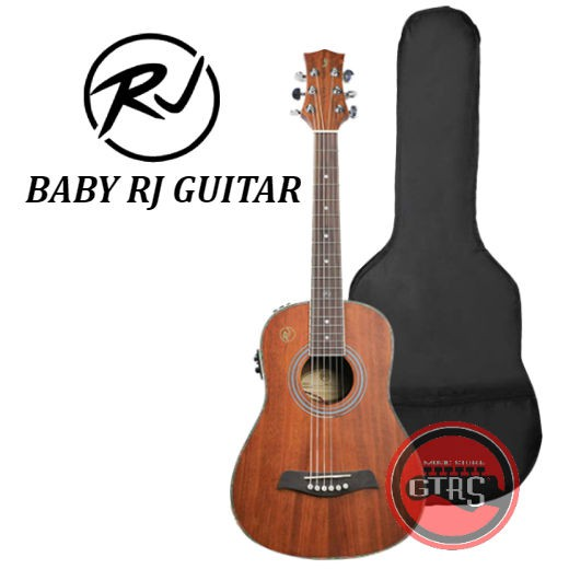 Rj Guitar Musical Instruments Prices And Online Deals Hobbies