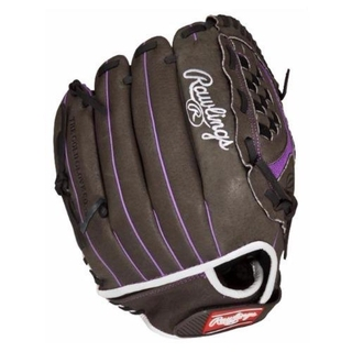 Rawlings RLLB Little League Baseball 9inc | Shopee Philippines