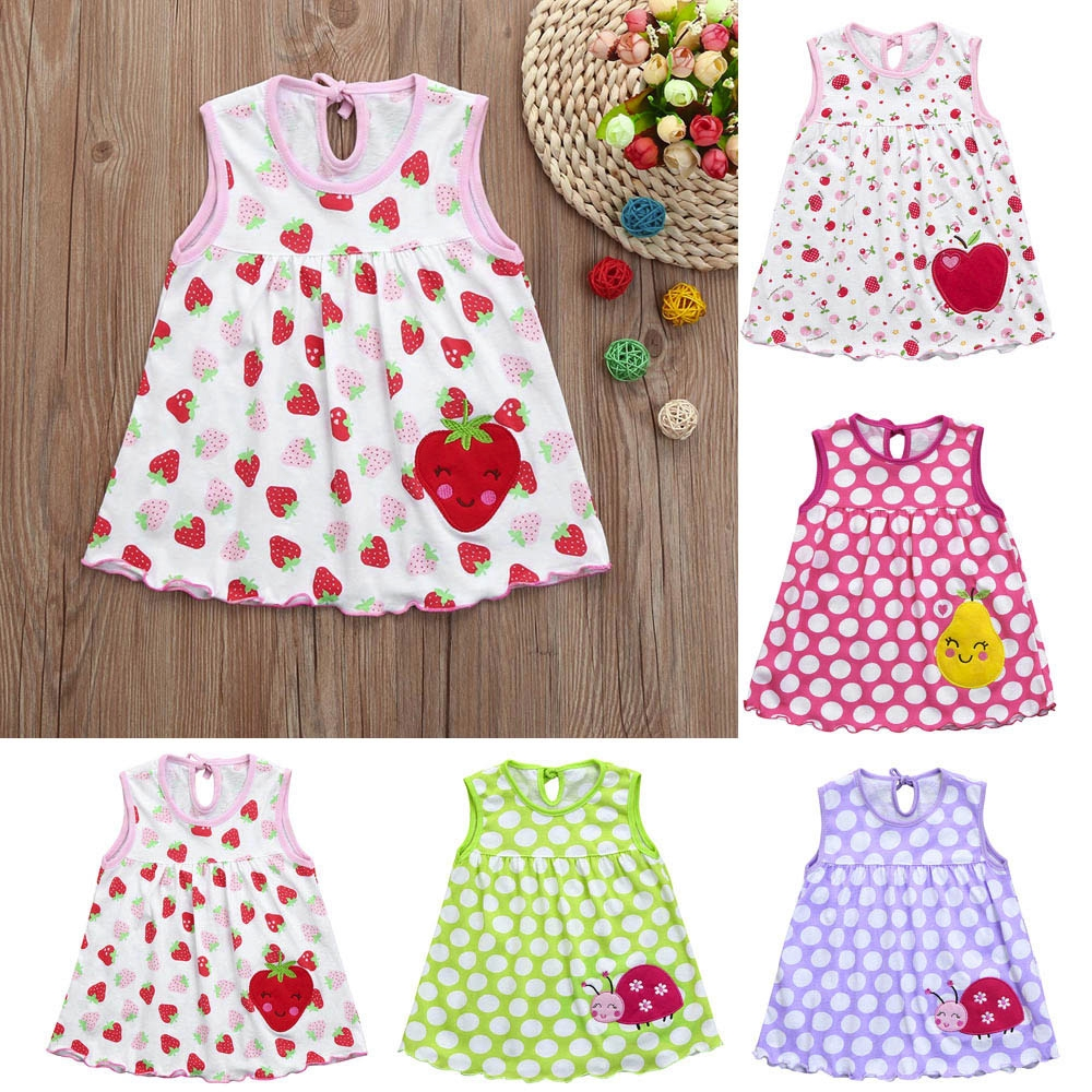 cc8839ea8c3 Shop Girls  Fashion Online - Babies   Kids
