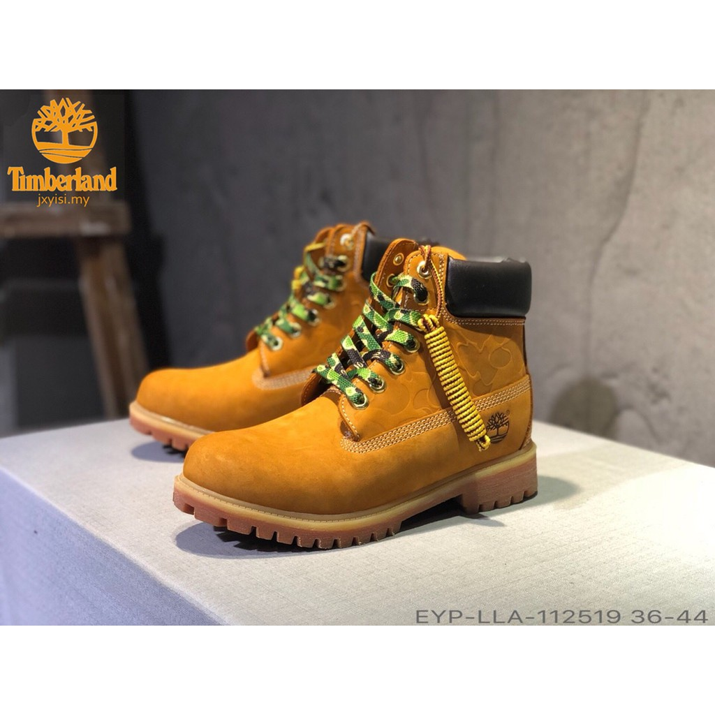 bbcfe6c29410 timberland shoe - Boots Prices and Online Deals - Men s Shoes Apr 2019